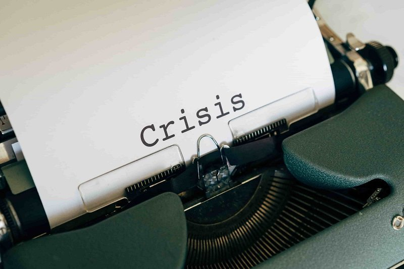 Crisis - A look into Furlough